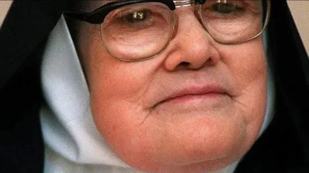 Siostra Łucja i jej przepowiednia mówiły o wybuchu konfliktu w który zamieszane będą Iran i Irak, słowa siostry Łucji się sprawdzają? III wojna światowa