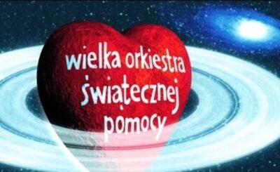 Jurek Owsiak to lider i założyciel Wielkiej Orkiestry Świątecznej Pomocy (WOŚP). W tym roku transmisję z tego wydarzenia poprowadzi TVN.