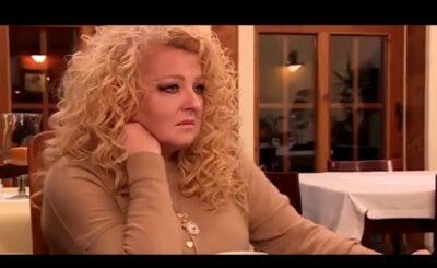 Magda Gessler to przede wszystkim gwiazda stacji TVN i show Kuchenne Rewolucje oraz programu Masterchef. Nie ulega wątpliwości...