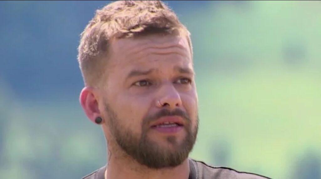 """Anna Mucha i Michał Piróg to dawni jurorzy stacji TVN i programu """"You Can Dance"""". Dziś celebryci są dla siebie najlepszymi..."""