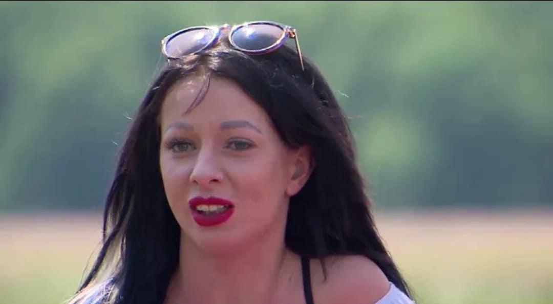 Marta Manowska i Rolnik szuka żony TVP: Jessica z Rolnik szuka żony otrzymała propozycję zaręczyn. Co z nią zrobiła? Okazuje się...