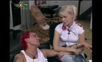 Michał Wiśniewski (lider Ich Troje) i Mandaryna (Marta Wiśniewska) byli małżeństwem prawie 15 lat temu. Michał Wiśniewski i jego byłe żony...