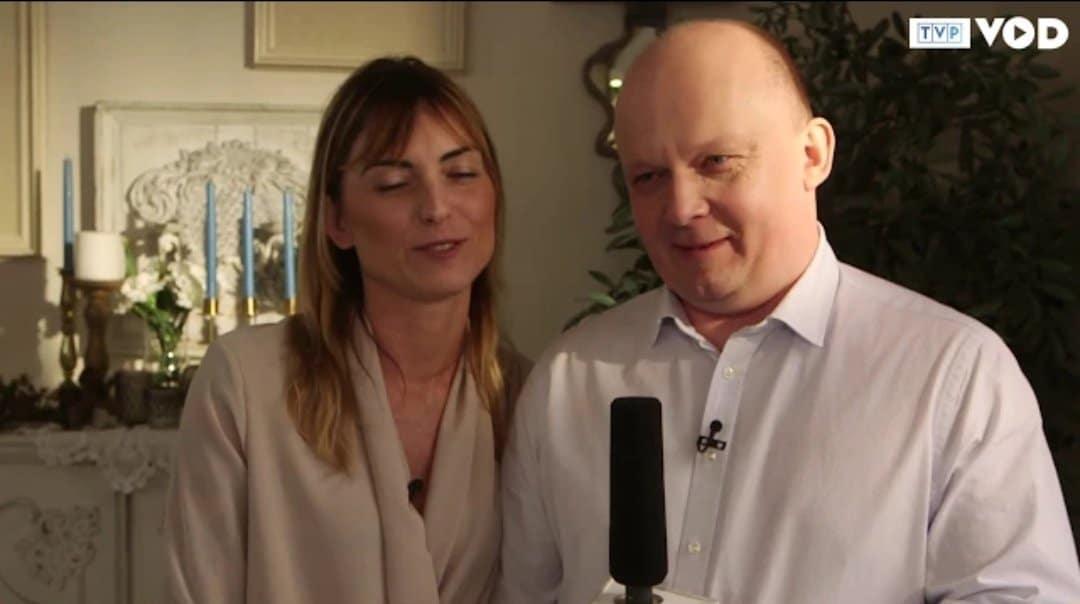 Anna i Jakub to gwiazdy ubiegłej edycji programu Rolnik szuka żony w TVP. Dlaczego Anna i Jakub z Rolnik szuka żony rozstali się?