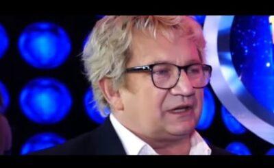 Paweł Królikowski i jego (choroba) aktualny stan zdrowia niezmiernie interesuje jego fanów i widzów serialu Ranczo (TVP).
