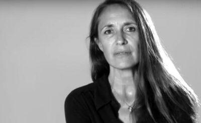 Anneke lukas, pedofilia w Belgii
