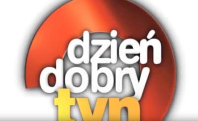 """Rasizm w """"Dzień Dobry TVN""""! Kalczyńska i Sołtysik, prowadzący DDTVN, oskarżeni o rasizm, ale to Feder został zwolniony. TVN wydało oświadczenie"""