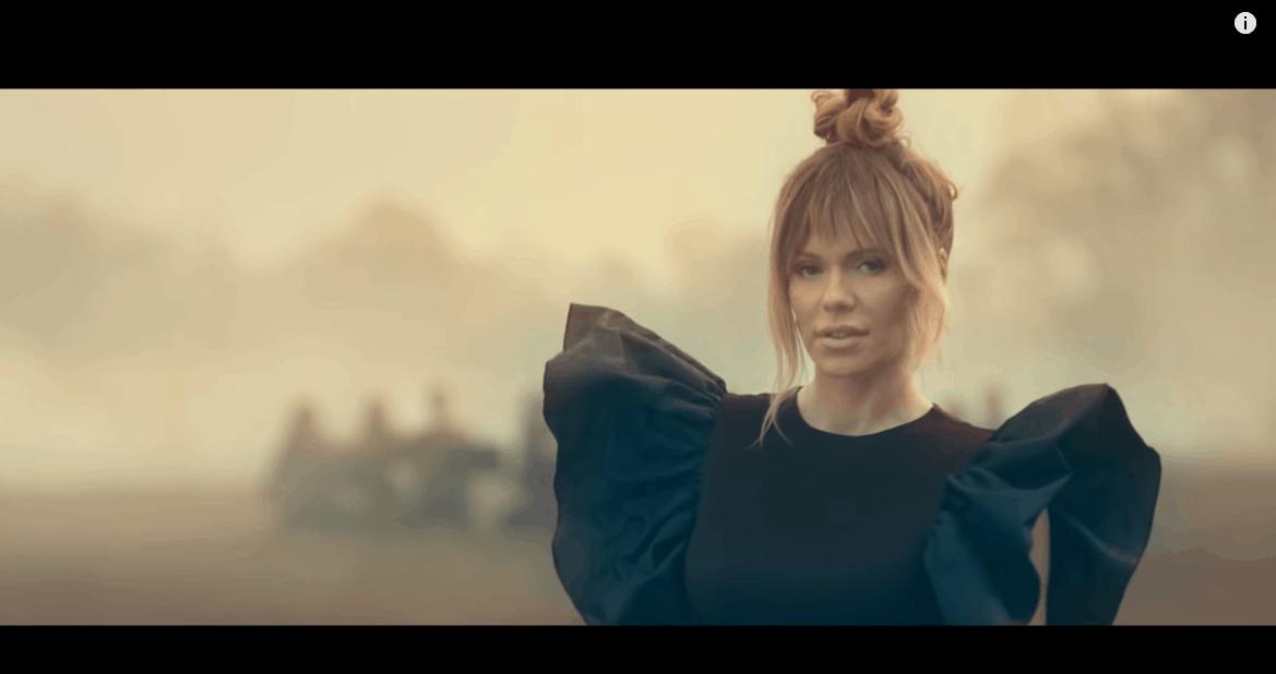 """Doda pokazuje sutki na Insta oniemiałym fanom, ale czy Dorota Rabczewska (wokalistka Virgin, uczestniczka show """"Bar"""") czuje się już lepiej?"""