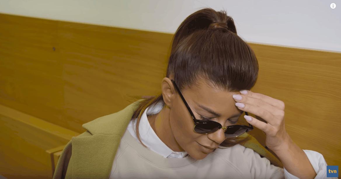 """Edyta Górniak spędza wakacje w Azji. Fani na Insta śmieją się, że gwiazda """"My way"""" i konkursu Eurowizja (piosenka """"To nie ja"""") przesadza tam z alkoholem"""
