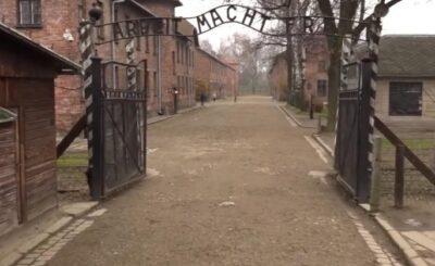 W USA przeprowadzono sondaż, zapytano Amerykanów o Holokaust - wyniki sondażu zaskoczyły nie tylko Polaków. Badanie wykonano przez Pew Research Centre