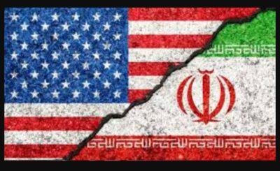 Konflikt Iran - Usa. Iran zerwał właśnie ważną umowę jaką jest porozumienie nuklearne. Co to oznacza i na to Donald Trump?