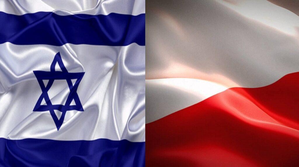 Izrael, Polska i 75 rocznica wyzwolenia (obóz koncentracyjny Auschwitz - Birkenau), Andrzej Duda podjął decyzję, czy Polska będzie uczestniczyć w obchodach