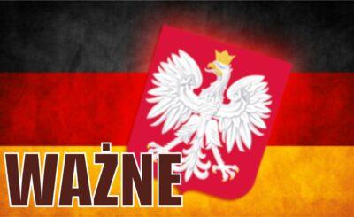 Koronawirus z Chin dotarł do Niemiec, w Polsce na ludzi padł blady strach gdyż rozprzestrzenia się w zastraszającym tempie. Koronawirus dotrze do Polski?