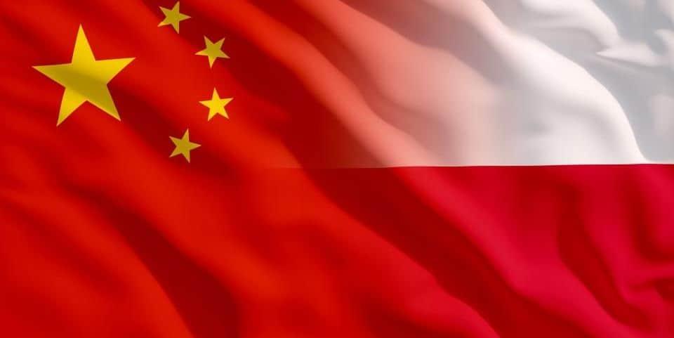 Polska reaguje na śmiertelny wirus z Chin (koronawirus 2019-nCoV): MSZ wydało oświadczenie, Polacy w Chinach otrzymają pomoc