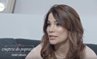 """Maja Bohosiewicz (""""M jak miłość"""", """"Za marzenia"""") nago na Insta! Gwiazda, która ma na swym koncie sesję dla magazynu Playboy wygląda pięknie jak nigdy"""