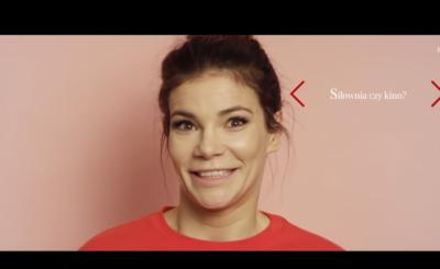 """Maja Bohosiewicz w bikini na Insta! Fani aktorki (""""Za marzenia"""", """"M jak miłość"""") już nie muszą poszukiwać numeru magazynu Playboy z jej sesją"""