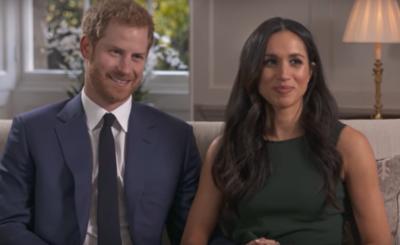"""""""Megxit"""": Meghan Markle, książę Harry i rodzina królewska rozstają się, a fani spekulują, czy księżna powiększyła usta i czy przeszła operacje plastyczne"""