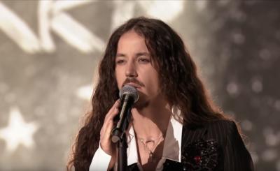 """Michał Szpak (""""The Voice of Poland"""") zadebiutuje jako juror nowej odsłony programu """"Szansa na Sukces: Eurowizja 2020"""". Czy jego doświadczenie zaprocentuje?"""