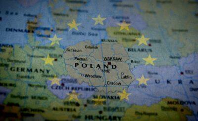 Polska w UE: Zwołano nadzwyczajny szczyt, na którym będzie omawiany budżet na lata 2021-2027, spotkanie Rady Europejskiej ma wypracować rozsądny kompromis
