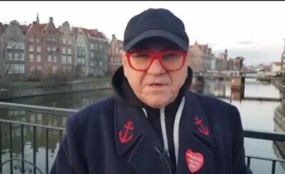 Owsiak vs Duda. Jerzy Owsiak , złożyciel Wielkiej Orkiestry Świątecznej Pomocy (WOŚP) napisał list do Andrzeja Dudy, chodzi o reformę sądownictwa