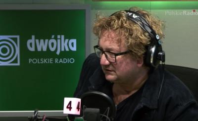 """Nowe informacje o Królikowskim! Choroba nie odpuszcza i Królikowski (""""Ranczo"""") wciąż jest w krytycznym stanie, po tym jak nie udała się operacja."""