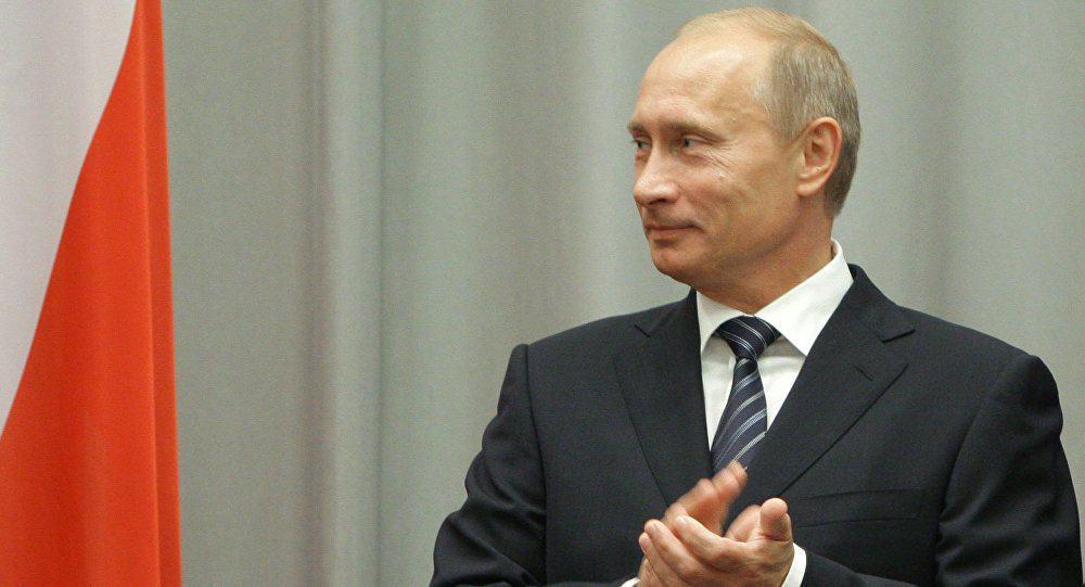 Izrael zdradził jaki cel do zrealizowania ma Władimir Putin podczas World Holocaust Forum - w jego planach jest Polska - Rosja nie odpuści