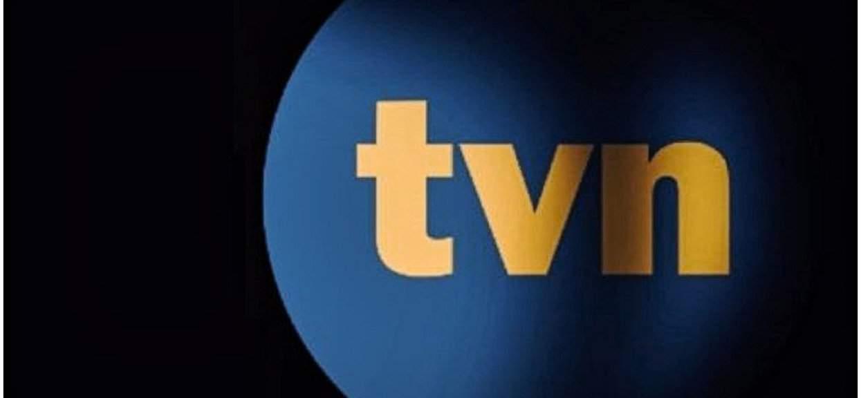 """Sylwia Gliwa wydała oświadczenie w którym informuje że została bez pracy, rozwiązano z nia umowę na serial TVN """" Na Wspólnej"""" czy to koniec?"""
