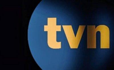 Gigantyczna wpadka i skandal w Dzień Dobry TVN (DDTVN) - telewizja została oskarżona o rasizm -ofiarą padł Jeon Jungkook. Stacja musiała ostro zareagować