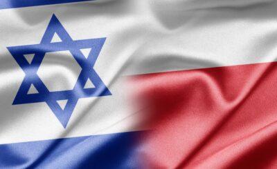 The Times of Israel ujawnił telegram polskich Żydów, Polscy Żydzi napisali do premiera Wielkiej Brytanii (Nevill Chamberlain) w 1939 ws emigracji