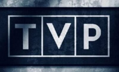 Skandal w TVP: Po tym jak stanowisko stracił Jacek Kurski, Krystyna Janda oskarża stację o kradzież- według niej TVP ukradła jej spektakl