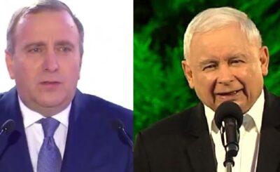 """""""Ustawa Kagańcowa"""" będzie zablokowana? Opozycja pod postacią KO, PSL, Lewicy i Kukiz15 chce zablokować ustawę zwaną potocznie jako """" ustawa kagańcowa """""""