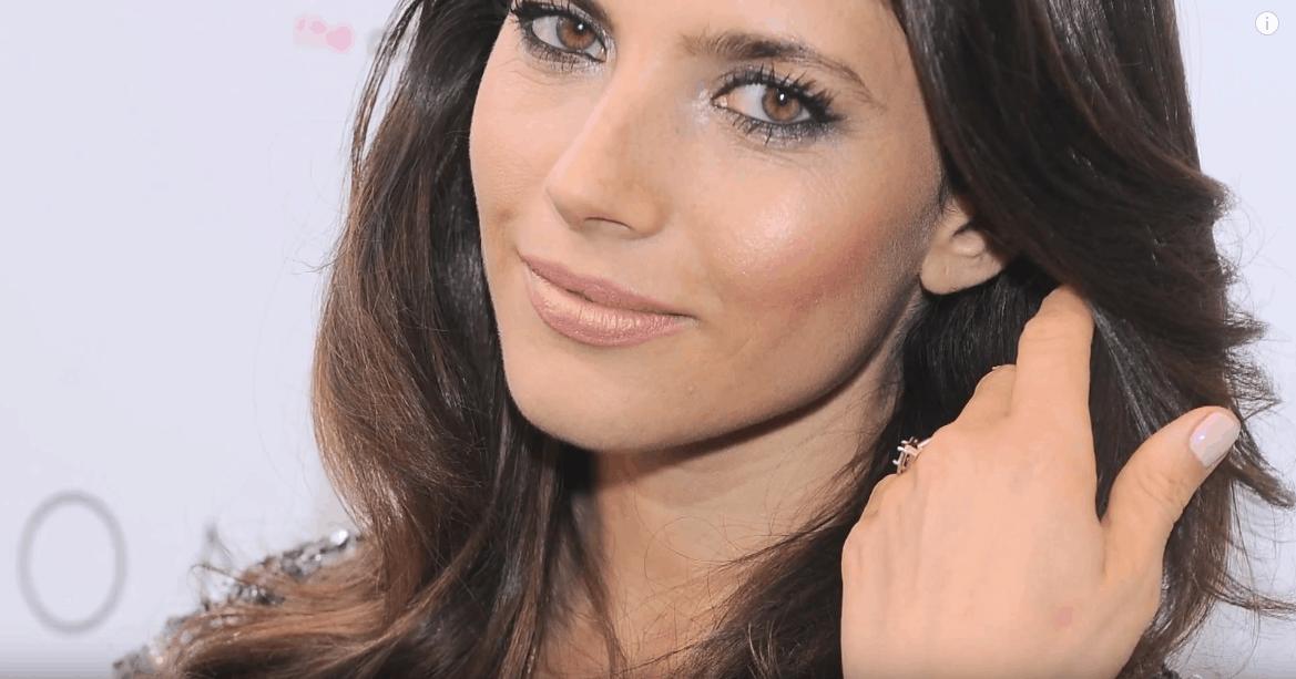 """Weronika Rosati (""""Zawsze warto"""" Polsat, """"M jak miłość"""" TVP2) pochwaliła się na Insta rolami w Hollywood, ale fani podali w wątpliwość jej talent"""