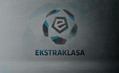 Sezon Ekstraklasy 2020 zaczyna się, a tymczasem Zbigniew Boniek (PZPN) diagnozuje kondycję, w jakiej jest PKO Ekstraklasa. Są pieniądze, ale brak wyników