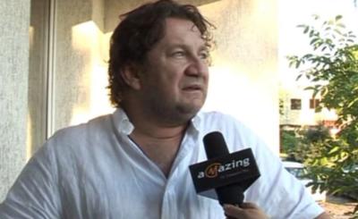 Paweł Królikowski znany z serialu Ranczo pokazał nagranie, na którym mówił czym jest dla niego wiara, choroba wygrała, a jego śmierć wstrząsnęła fanami.