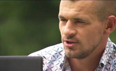 Adrian Berkowicz z Rolnik szuka żony i Adam z Sanatorium Miłości (TVP) mają coś wspólnego ze sobą? Tak może wynikać ze śledztwa...