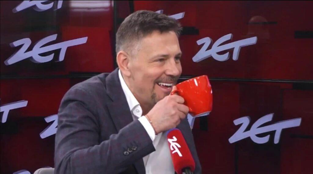 Ile lat ma Krzysztof Ibisz? Krzysztof Ibisz (prezenter telewizji Polsat) i jego wiek wzbudza zainteresowanie wielu Polaków. Ibisz i jego data urodzenia...