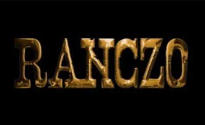 Premiera Ranczo zemsta Wiedźm: Katarzyna Żak, Cezary Żak, Ilona Ostrowska, Artur Barciś i Paweł Królikowski to największe gwiazdy serialu Ranczo.