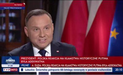 Andrzej Duda i związki partnerskie: Czy prezydent i rząd PiS poprze wprowadzenie związków partnerskich? Piotr Müller - rzecznik...