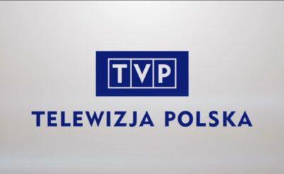 Zuzanna Falzmann odchodzi z TVP i telewizji. Falzmann to przede wszystkim dziennikarka i korespondentka takich stacji jak TVP, TVN oraz Polsat.