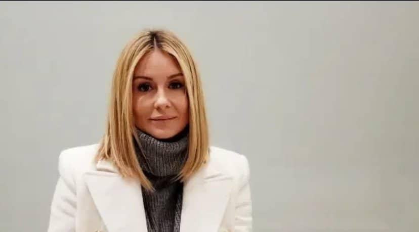 Małgorzata Rozenek i Radosław Majdan będą mieli dziecko z In-Vitro? Gwiazda stacji TVN jest jedną z największych zwolenniczek...