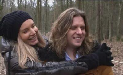 Piotr Woźniak-Starak śmierć: Piotr Woźniak-Starak i Agnieszka Woźniak-Starak (prezenterka TVN) byli małżeństwem od 2016 roku...
