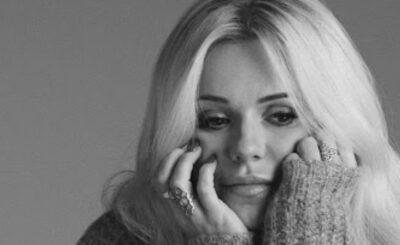 Doda (Dorota Rabczewska) ze względu na stan zdrowia podjęła decyzję - choroba mocno utrudnia jej działanie, dlatego wokalistka Virgin często na Instagram...