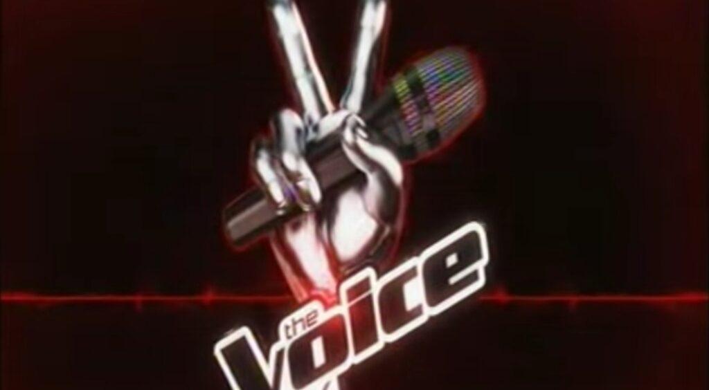"""Kazimierz Kiljan, uczestnik The Voice Senior w TVP nie żyje. O śmierci uczestnika """"The Voice"""" poinformowano na profilu programu na Facebooku."""