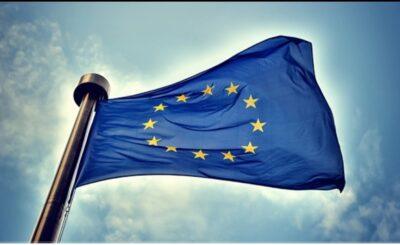 Debata o stanie polskiej praworządności odbyła się w UE. Tematem była reforma sądów przez rząd PiS oraz Sąd Najwyższy oraz Trybunał Konstytucyjny.