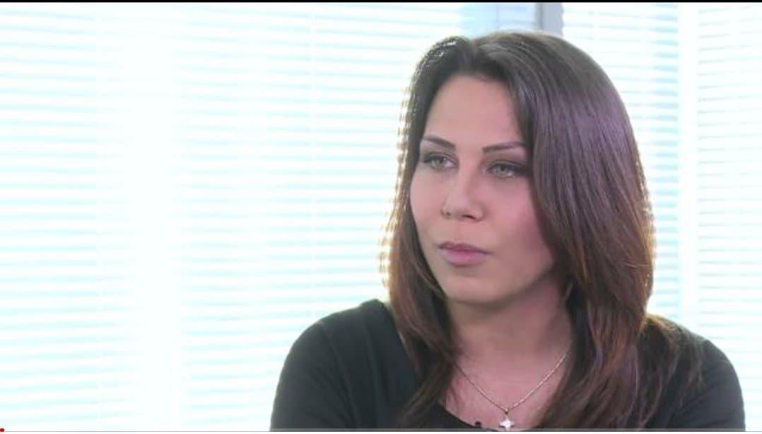 Krystyna z Rolnik szuka żony TVP to dawna podopieczna gwiazdy stacji, jaką bez wątpienia jest Marta Manowska. Robert z programu Rolnik szuka żony...