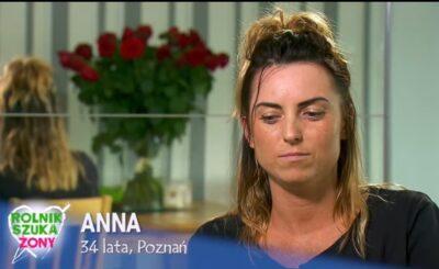 Anna Stelmaszczyk i Jakub Napierała to gwiazdy TVP i programu Rolnik szuka żony, którego prowadzącą jest Marta Manowska. Pod...