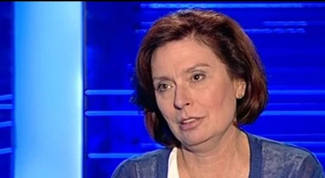 """Wybory prezydenckie 2020: Małgorzata Kidawa-Błońska i Donald Tusk mają za sobą tych samych ludzi? """"Gazeta Wyborcza"""" podała..."""