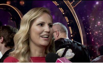 Dominika Tajner i Michał Wiśniewski wzięli rozwód pod koniec zeszłego roku. Teraz Dominika Tajner na Instagram ujawnia kim jest jej nowy partner