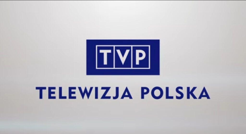 """Małgorzata Walczak, partnerka dziennikarza TVN, którym jest Filip Chajzer,  odchodzi z TVP. Jest to pokłosie """"Wiadomości """" TVP na temat Kingi Rusin."""