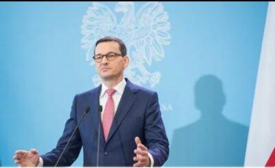 Zmiany jakie przewiduje ustawa o premiach z książeczek mieszkaniowych spowoduje wypłatę pieniędzy dla Polaków, PiS podjęło decyzję: będą dopłaty
