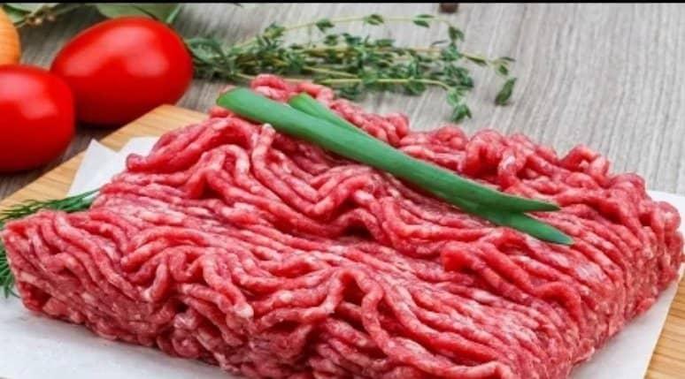 Kurczak skażony salmonellą, to Mięsny Specjał od Roldrob S.A w sklepach sieci Aldi Polska. Sieć wydała komunikat do klientów.